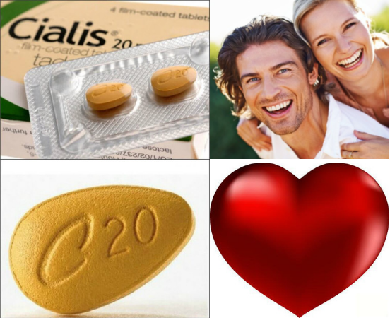 cialis online